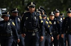 Dallas Police Do The Unthinkable: Launch $550 Million Lawsuit Against Black Lives Matter… This Is Retribution