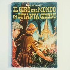Le Tigri di Mompracem (Radici) (Italian Edition)