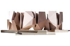 ARC 512b: ADVANCED ARCHITECTURAL DESIGN STUDIO with Greg Lynn...