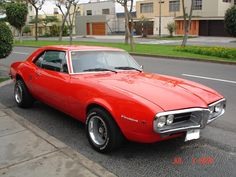 We all love our Muscle Cars.  Check out your favorite Muscle Car Man Cave Gear and Collectibles by clicking the link below: http://clockworkalphaonline.com/brands/GENERAL-MOTORS.html #musclecarsforsale #Australianmusclecars #Aussiemusclecars #musclecar #classicmusclecars #oldmusclecars #cheapmusclecars #listofmusclecars #cheapmusclecarsforsale #oldmusclecarsforsale #classicmusclecarsforsale  #mancave  #bestmusclecars #oldschoolmusclecars #modernmusclecars #musclecarwallpaper