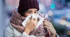 """Technically, the term """"swine flu"""" refers to influenza in pigs. Occasionally, pigs transmit influenza viruses to people, mainly to hog f. Influenza B Symptoms, Influenza Virus, Flu Symptoms, Virus Du Sida, Winter Allergies, Flu B, Stop A Cold, Guillain Barre, Flu Outbreak"""