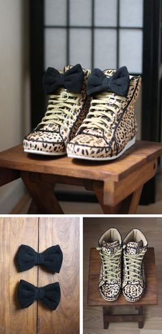 How amazing and cool are this Tokyo Leopard Sneakers from Mi-Mai (France) Sock Shoes, Cute Shoes, Me Too Shoes, Leopard Sneakers, Shoes Sneakers, Shoes Heels, Adidas Shoes Outlet, Tokyo, Comfy Shoes