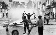 Palestina 1974