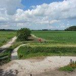 Dat prachtige Hogeland - WattWiki