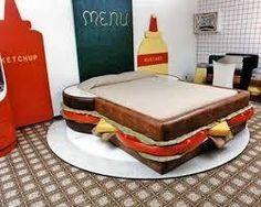 「amazing bed」の画像検索結果