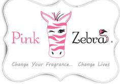 Pink Zebra is not just a company with wonderful melting wax but also a brand with a complete line of soaps and lotions!