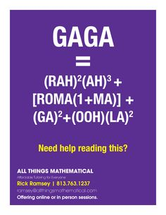 poster ideas on pinterest math tutor poster designs and event