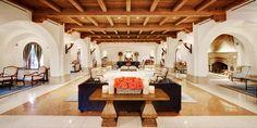 SB Digs   Bacara Resort & Spa