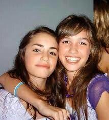 Lali y cande Emilia Attias, Series Movies, Old Photos, Bff, Teen, Singer, My Favorite Things, People, Model