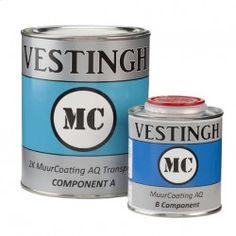 coating voor achterwand keukenmuur, watervast, afneembaar en verkleurd niet