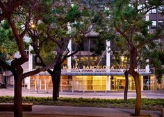 #Low #Cost #Hotel: MELIA BARCELONA SARRIA, Barcelona, Spain. To book, checkout #Tripcos. Visit http://www.tripcos.com now.