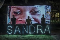 Officer Who Arrested Sandra Bland Charged For Lying In His Police Report