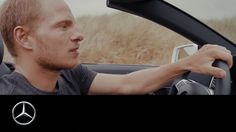 Ultimate performance in sync with nature: Big wave surfer Sebastian Steudtner on a life governed by the rhythm of monster waves. Read all about Sebastian Ste. In Sync, Big Waves, Super Cars, Mercedes Benz, Youtube, Life, Nature, Naturaleza, Off Grid