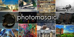 Shopping PhotoMosaic for WordPressso please read the important details before your purchasing anyway here is the best buy