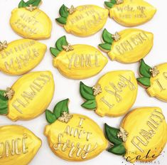 Call or email to order your celebration cookies today. Royal Icing Cookies, Sugar Cookies, Beyonce Party, Hen Ideas, Divorce Party, Drunk In Love, Cupcake Wars, Boy Bye, Beyonce Knowles