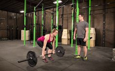 Extreme Sports Performance - The Importance of Muscular Strength