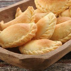 Massa de Pastel de Forno na Máquina de Pão | Máquina de Pão