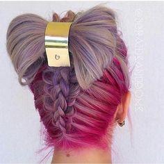 💁 HAIR OT THE DAY 💁 Shopping link in bio ❤ 🔼 🔽 🔼 🔽 #instahair #curly #style #instafashion #hairstyles #straight #hairofinstagram #hairfashion #brown #braid #haircolor #blonde #perfectcurls #braidideas #straighthair #hairdo #brunette #hairideas #hairdye #coolhair #longhairdontcare #black #hairoftheday #fashion #haircolour #longhair #hair #hairstyle #haircut