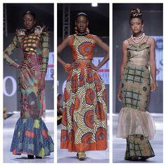 joli ~Latest African Fashion, African Prints, African fashion styles, African clothing, Nigerian style, Ghanaian fashion, African women dresses, African Bags, African shoes, Nigerian fashion, Ankara, Kitenge, Aso okè, Kenté, brocade. ~DK