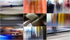 - Limited Edition of 9 Photograph Saatchi Art, Photography, Color, Fotografie, Colour, Photograph, Photo Shoot, Fotografia, Colors