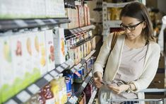 7 Money-Saving Secrets Only Supermarket Employees Know Nab these easy tips for stretching your grocery-shopping budget. By SARAH WATTS Save Money On Groceries, Ways To Save Money, Cash Money, Free Money, Frugal Blogs, Save On Foods, Extreme Couponing, Free Coupons, Weekly Coupons