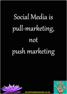 Company Signage, Beer Company, Social Media Training, Creating A Brand, Market Research, All About Time, Told You So, Marketing, Writing