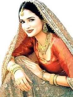 india style  so sweetttttt