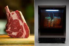 Steak Locker