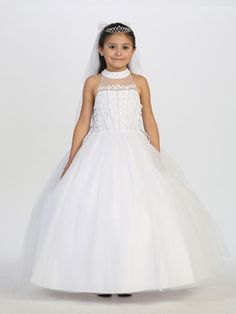 1453bea79 Style 1150 I Tip Top Kids White Satin Dress, Satin Dresses, Photograph,  Engineering