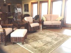 capris furniture model 723 plantation living collection family room traditional pinterest living room sets room set and living rooms