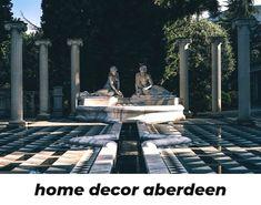 48 best youtube home interior decoration images on pinterest in 2019 rh pinterest com
