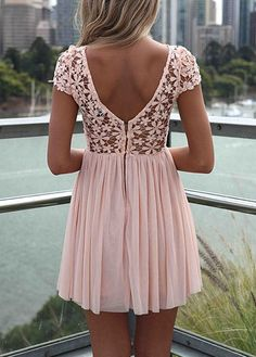must have this dress!!