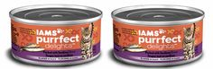****Target: FREE Three (3) Cans of Wet IAMS Cat Food ...or Walmart $.64 for Three (3) Cans!!**** - Krazy Coupon Club