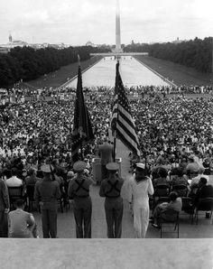 president truman memorial day quote