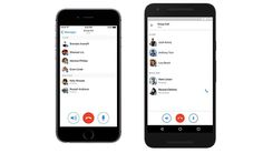 Facebook updates group calling feature in Messenger