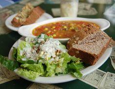 Best Columbus Restaurants Top 10best Restaurant Reviews