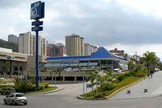 Farmatodo San Antonio de Los Altos - Km. 15 Carretera Panaméricana, entrada Urb. Las Minas. San Antonio de los Altos. Estado Miranda