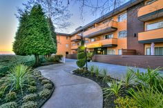 9 Best The Westport Apartments Apartments For Rent New Westminster Ideas New Westminster Apartments For Rent Rent