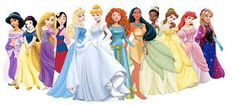 Image result for ball gowns from disney
