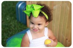 Big Bow Baby & Child Headband ~ 18 Solid Colors Available! This Infant,Toddler, and Child Headband is Super Cute and measures 6 inches. This is one of our favorite baby and child headbands at The Princess Express. The headband is made of a soft elastic so it can fit infants up to children. This is great baby and child hair accessory that compliments any outfit. Fun for pictures too! #babyheadband #toddlerheadband #childheadband