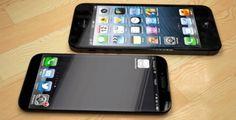 iPhone 6: tutto quello che c'e' da sapere - NextMe
