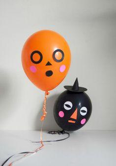 globos-halloween-2