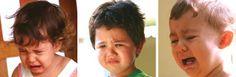 Como fazer a adaptação no berçário e na creche? Sugestões, idéias, atividades…