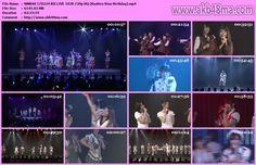 公演配信170224 NMB48 チームBII恋愛禁止条例公演   170224 NMB48 チームBII恋愛禁止条例公演 久代梨奈 生誕祭 ALFAFILENMB48a17022401.Live.part1.rarNMB48a17022401.Live.part2.rarNMB48a17022401.Live.part3.rarNMB48a17022401.Live.part4.rarNMB48a17022401.Live.part5.rarNMB48a17022401.Live.part6.rar ALFAFILE Note : AKB48MA.com Please Update Bookmark our Pemanent Site of AKB劇場 ! Thanks. HOW TO APPRECIATE ? ほんの少し笑顔 ! If You Like Then Share Us on Facebook Google Plus Twitter ! Recomended for High Speed Download Buy a Premium Through Our…