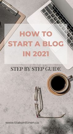 Read from my blog how to start blogging. I'll share with you my survival guide for the best tips and things you should consider, and the tools you'll need as a beginner blogger. www.tiiakonttinen.co #howtostartblog Business Tips, Online Business, Company Ideas, 90 Day Plan, Blog Online, Blog Names, Blog Topics, Online Entrepreneur, Survival Guide