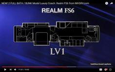 Realm FS6 - LV1