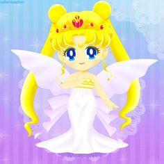 Gift Sailor Moon Games, Sailor Moon Party, Sailor Chibi Moon, Sailor Jupiter, Sailor Venus, Sailor Mars, Sailor Princess, Moon Princess, Sailor Moon Drops