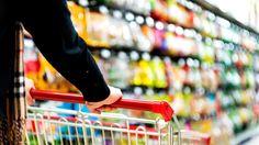 #Supermarkt: Kassiererin beantwortet #Fragen auf #Reddit