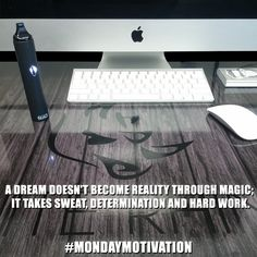 It's Monday again. We could use some #mondaymotivation, how about you What gets you motivated? #whiterhinolife