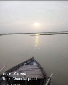 Rajasthan India, Pond, Goa India, Water Pond, Garden Ponds
